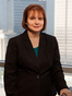 Dallas Employee Benefits Lawyer Neely Pauley Munnerlyn