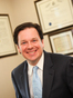 Oakhurst Litigation Lawyer Michael Anthony Malia