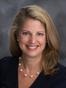 Atlanta Mediation Attorney Lorene F. Schaefer