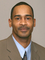 Atlanta Internet Lawyer Leon S. Stewart