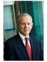 Kennesaw Financial Markets and Services Attorney Robert E. Saudek