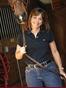 Carrollton Personal Injury Lawyer Diane Marilyn Sternlieb