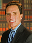 Kettering Medical Malpractice Lawyer Douglas Alan Mann