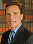 Ohio Personal Injury Lawyer Douglas Alan Mann