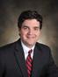 Albany Real Estate Attorney Donald E. Strickland Jr.