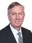 Philadelphia Bankruptcy Attorney Lawrence G. McMichael