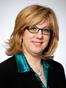 Bellflower Education Law Attorney Sharon J Ormond
