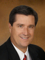 South Laguna Construction / Development Lawyer Thomas Preston Aplin