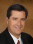 Attorney Thomas P. Aplin