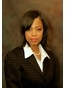 Atlanta Adoption Lawyer Kimberly D. Stevens