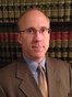 Penngrove Family Law Attorney Michael John Apicella