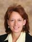Bath Probate Attorney Maura Ackerman Mccaughey