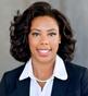 Indiana Employment / Labor Attorney Sonja Jeanette McGill
