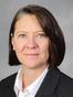 Fulton County Health Care Lawyer Dawnmarie Rodziewicz Matlock