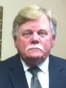 Buford Criminal Defense Attorney John Raymond Burdges