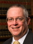 New Cumberland Foreclosure Attorney John Patrick Neblett