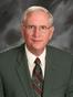 Sandusky County Real Estate Attorney Ronald Joseph Mayle