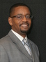 College Park Criminal Defense Attorney Andre' Sailers Sr.
