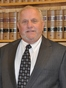 30097 Divorce / Separation Lawyer Edwin M. Saginar