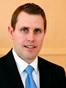 Moraine Employment / Labor Attorney Jason Parker Matthews