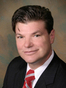 Washington Township Estate Planning Attorney Craig T. Matthews