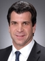 Darby Advertising Lawyer Anthony Natale III