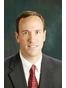 Shoreline Commercial Real Estate Attorney Joseph Andrew Love