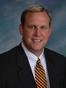 Plains Business Attorney Jeffrey J. Malak