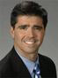 Atlanta Financial Markets and Services Attorney Shane Ashley Lord