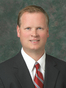 Ohio Contracts / Agreements Lawyer Matthew Hampton Matheney