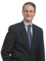 Atlanta Intellectual Property Law Attorney Dean W. Russell