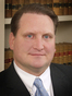 Kennesaw Criminal Defense Attorney Robert Frank Schnatmeier Jr.