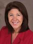 30022 Education Law Attorney Loretta Salzano