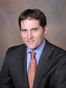 New Cumberland Civil Rights Attorney Anthony Lucido