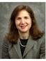 Atlanta Financial Markets and Services Attorney Marci P. Schmerler