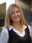 Pacheco Divorce / Separation Lawyer Maria Caroline Engfelt