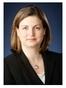 Atlanta Employment / Labor Attorney Amanda S. Thompson