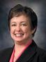 Akron Business Attorney Patricia Ann McIntyre