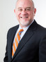 West Collingswood Family Law Attorney Bruce P. Matez