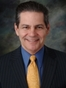Doylestown Advertising Lawyer Ralph Anthony Michetti