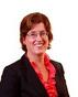 Manalapan Employment / Labor Attorney Jennifer Meyer-Mahoney
