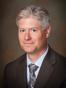 Sea Ranch Lakes Litigation Lawyer Daniel Alan McGowan