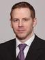 Georgia Employee Benefits Lawyer Darren Anthony Shuler