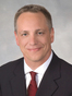 Atlanta Ethics / Professional Responsibility Lawyer Douglas Grant Scribner