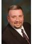Erie Civil Rights Attorney Arthur D. Martinucci