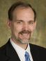 Moraine Real Estate Attorney Gerald Louis McDonald