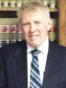 David Angelo Martino