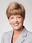 Philadelphia Lawsuit / Dispute Attorney Susan V. Metcalfe