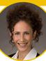 Atlanta Insurance Law Lawyer Joelle C. Sharman