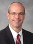 Atlanta Antitrust / Trade Attorney John Brent Shannon